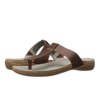 Keen Dauntless Flip | Tortoise Shell | US Women's Size 5,5.5,6,6.5,7,7.5,8,9,9.5,10,10.5,11 | Flip Flop Sandal Slipper Thong