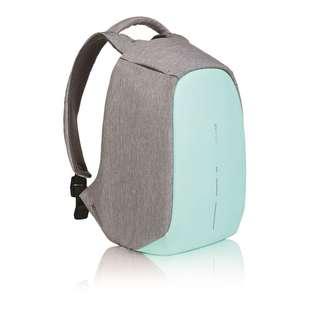 Bobby compact anti-thief bag