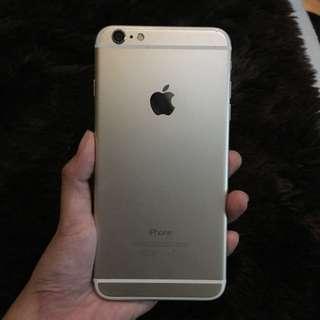 iPhone 6 Plus 128GB (057)