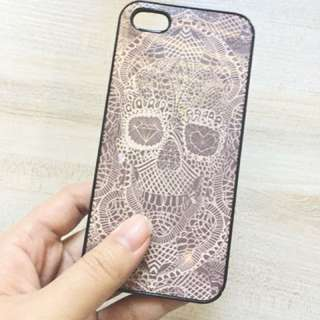 Case for iPhone 5/5S/SE