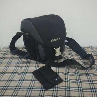 bag kamera canon