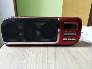 Digital Radio