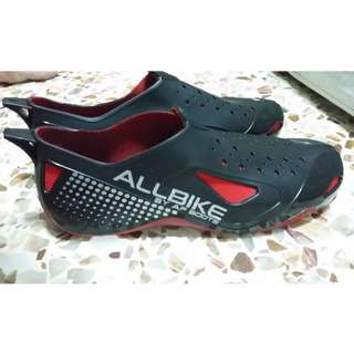 brand new AP boots for all kind of bike, skateboard, bicycle etc.... & all sports activities