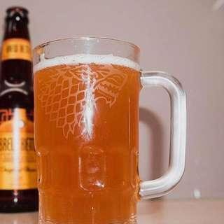 Customized Etch Glasses, Beer mugs, Shotglass