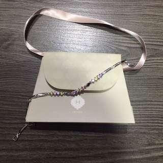 Lady Bracelets
