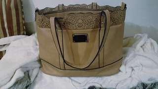 Brown bag2
