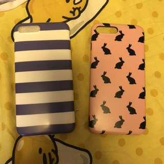 手機殼iphone 7plus ip7plus