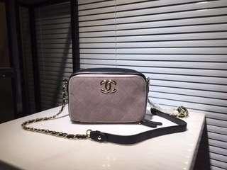 Chanel 💞