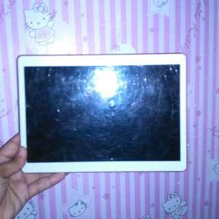 modoex tablet