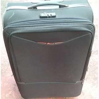 """Echolac suitcase 32"""""""