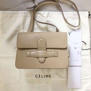 Celine Symmetric