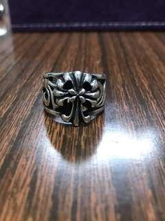 925純銀 飾物