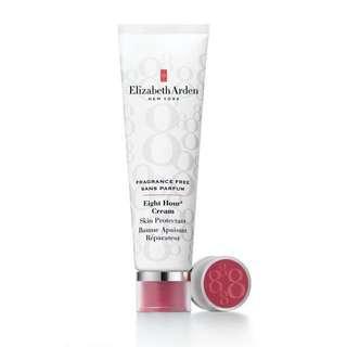 Elizabeth Arden Eight Hour Cream Fragrance Free