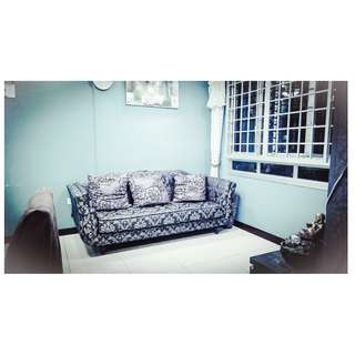 NEWEST 3'A' HDB FOR SALE IN HOUGANG