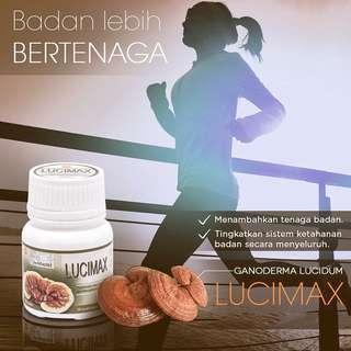 Lucimax