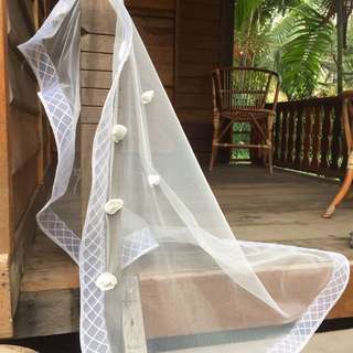veil murahhhh