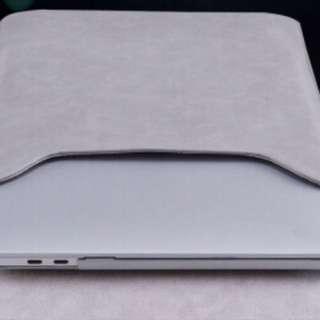 Apple MacBook Pro Dark Grey Casing