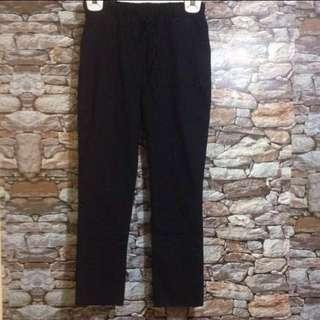 SALE! Linen Office Pants