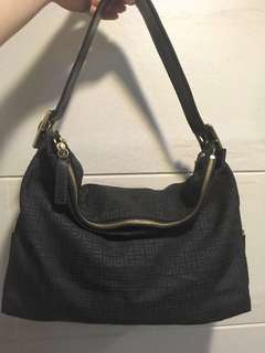 Givanchy bag 手袋
