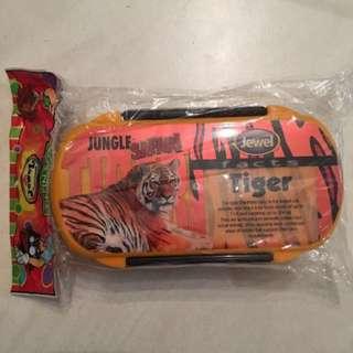 BNIP Lunch Box / Tiffin Box / Kids Lunch Box