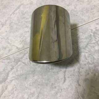 Honda Vezel Original muffler tip