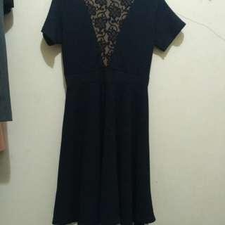 Dress Bijou