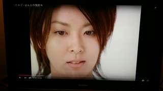 "Sharp 32"" TV 電視"