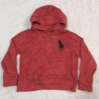 Polo Ralph Lauren Kids Sweater