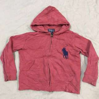 Polo Ralph Lauren Kids Sweater