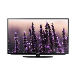 "46"" Samsung Smart TV - Retail 999 Sgd"