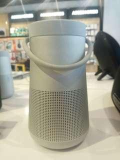 Audio speaker bose bisa dikredit tanpa kartu kredit