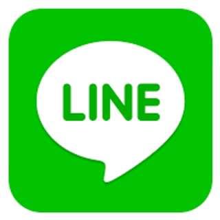 LINE帳號/全新帳號/信箱認證/分身帳號
