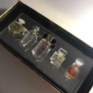 Estée Lauder Mini Perfumes