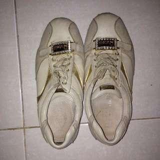 Rotelli Sneaker