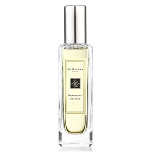 BNIB Jo Malone Grapefruit Cologne