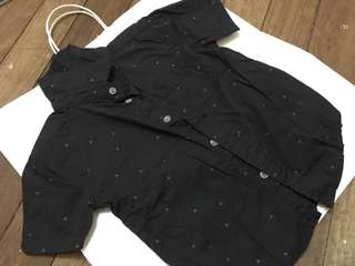 Cotton on kids polo (3y)