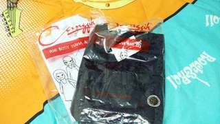 Primary School Uniform
