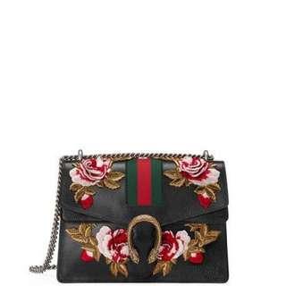 Gucci 手袋 bag handbag