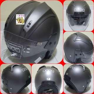 1203*** Nova Helmet For Sale 😁😁Thanks To All My Buyer Support 🐇🐇 Yamaha, Honda, Suzuki
