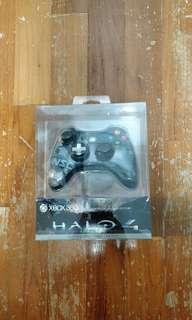 Xbox 360 Controller (Halo 4 Edition)