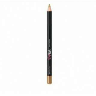 Emina Eye Do Eyeliner Gold