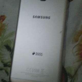 Samsungj7 prime for sale