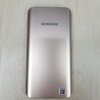 Samsung Portable Charger
