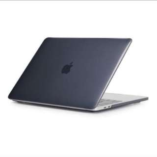 "MacBook Pro 15"" hard cover"