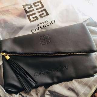 Givenchy 晚宴/斜揹袋