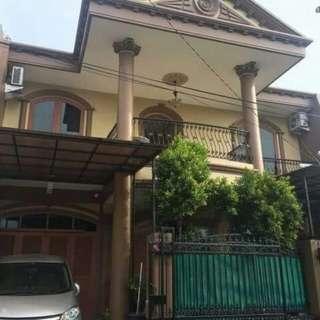 Rumah Meruya