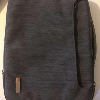 A4 hand carry bag