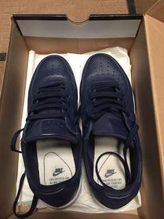authentic nike air force 1 shoe