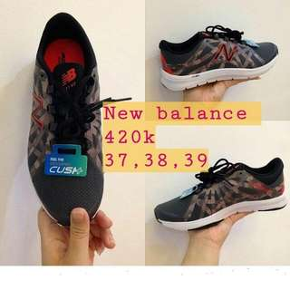 New Balance Original