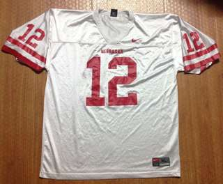 Nike NFL Football jersey authentic
